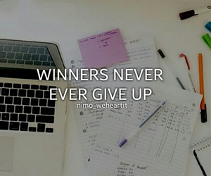quotes and success image