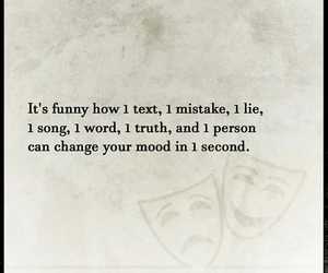 funny, inspiration, and lie image