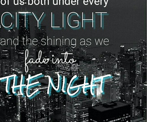 beside you, Lyrics, and 5 seconds of summer image