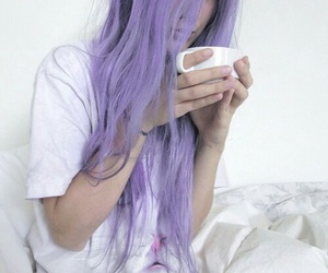 coffee, mor, and colourful image
