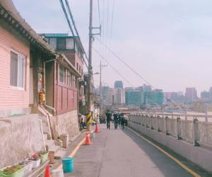 한국 korea corea image