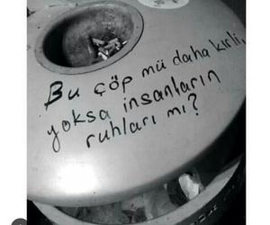 Turkish and soul image
