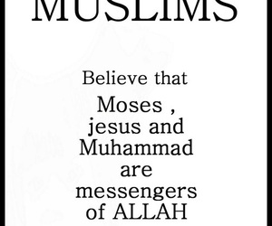 Image by muslim and proud