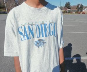 grunge, indie, and San Diego image