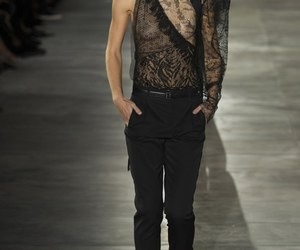 saint laurent image