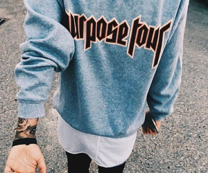 boy, street style, and merch image