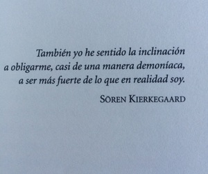 books, frases que inspiran, and quote image