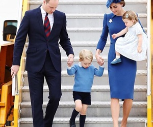 canada, duchess, and family image