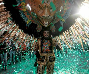 carnaval and tlaxcala image