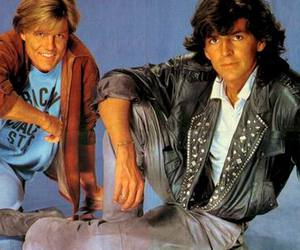 modern talking image
