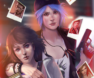 videogame, pricefield, and shipp image