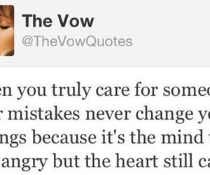 quote and the vow image