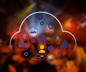 event and iot image