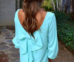 fashion designer, casual dresses, and summer collection image