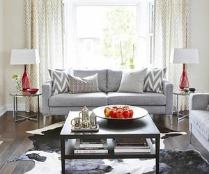 room decoration, room decoration ideas, and room decoration new home image