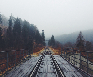 autumn and wanderlust image