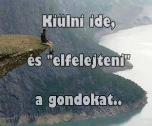 magyar and idezetek magyarul hungary image