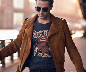 camel, style, and tshirt image