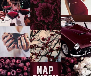 cheers, Collage, and fall image
