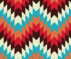 colour, pattern, and wallpapee image