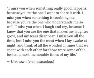 cry, feels, and i miss you image