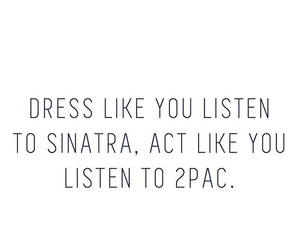 2pac, classy, and day image