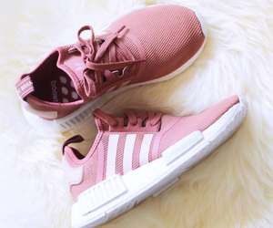 shoes, beautiful, and outfit image
