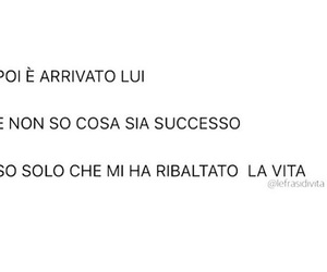 love and frasi italiane image