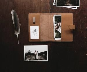 photography and vintage image