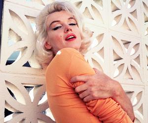 1962, inmortal, and actress image