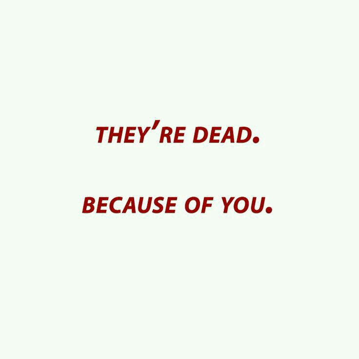 quotes, dead, and death image