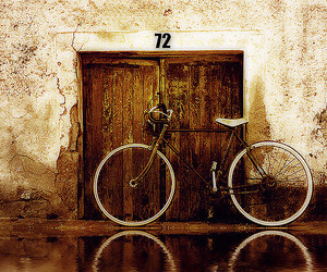 themoulinrouge, bicicletta, and 72 image