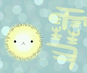 yukine image