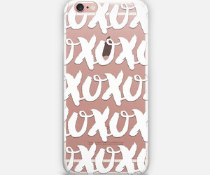etsy, iphone 6 case, and iphone 6s case image