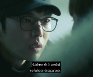 frases, series, and pinocchio image