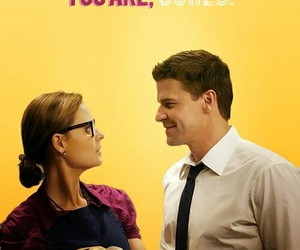 bones, serial, and booth image
