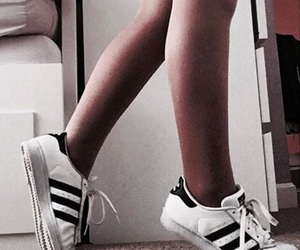 adidas, aesthetic, and modern image