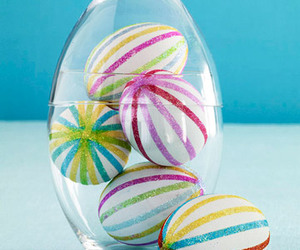 diy, easter, and crafts image