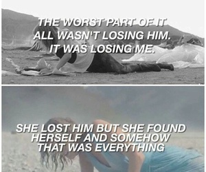Taylor Swift, out of the woods, and quotes image