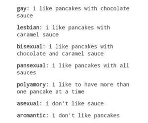 asexual, trans, and aromantic image