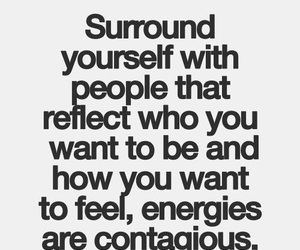 quotes, energy, and people image