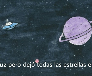 frases, stars, and frases en español image