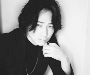 japanese actor, go ayano, and 俳優 image