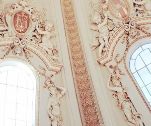 art, architecture, and tumblr image