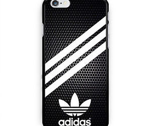 adidas, ebay, and cell phone accessories image
