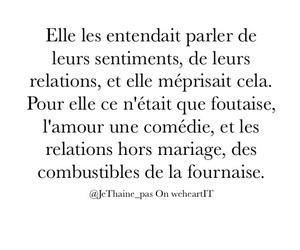 @jethaine_pas image