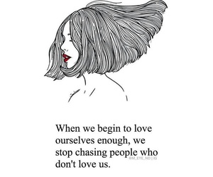 loveyourself and youcanbethebest image