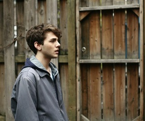 actor, director, and xavier dolan image