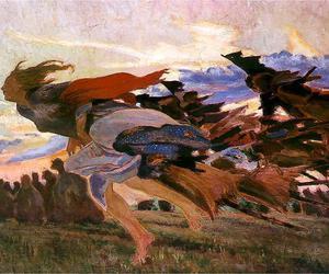 1905 and wojciech weiss image