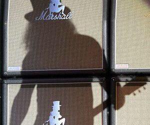 axl rose, duff mckagan, and hard rock image